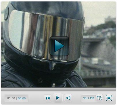 Screen shot 2013-03-03 at 7.33.13 PM